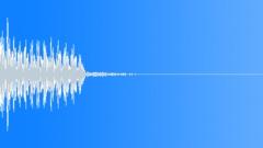 Power Down 39 - sound effect