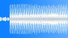 Peace On Earth - stock music