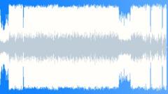 One Question - Instrumental -Ramon Onair Lewis- onairlewis@gmail.com - stock music
