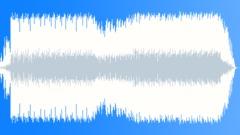Electrobreak - stock music