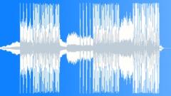 You Echo (VVV Remix) Stock Music