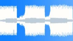 Sea Beam - stock music