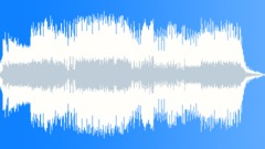 Drummer Boy Tim Korry - stock music