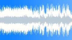 Western Duel 2 - ADVENTURE WILD WEST SOUNDTRACK (Loop 06) Stock Music
