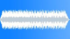 Filmmusik 3 | 9) Sailing Off - stock music
