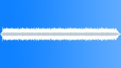 Filmmuzik 2 | 1) Twilight Drive - stock music