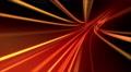 Light Beam Line C2 4k 4k or 4k+ Resolution