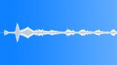 Transoceanic Loop - sound effect