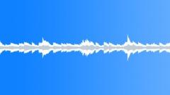 Piano Wire Harmonics - stock music