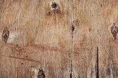 outdated wooden surface - stock photo