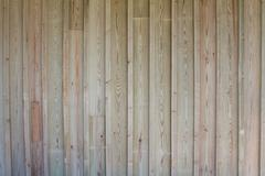Stock Photo of White and light grey wood texture. background old panels