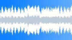 Dj Silco - Lulluby - stock music