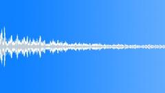 Sci-fi_space sonar_01 Sound Effect