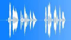 Stock Sound Effects of So far this is the oldest I've been - female voiceover