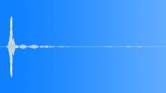 Whoosh_kung fu garden cane_114 Sound Effect