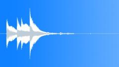 Positive click button 11 Sound Effect
