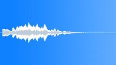 Positive click button 16 - sound effect
