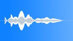Positive click button 26 Sound Effect