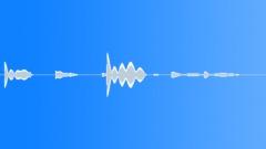 Positive click button 29 - sound effect