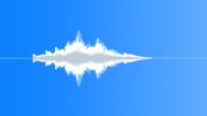 Stock Sound Effects of Positive click button 21