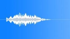 Positive click button 22 Sound Effect