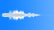 Stock Sound Effects of Positive click button 33