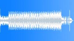 Energetic Complextro (Version 1) - stock music