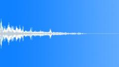 Radio Active Zombie Explode 2 Sound Effect
