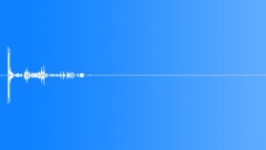 Hi-Tech Circuit Particles Sound Effect