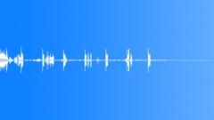 Hi-Tech Cybernetic Device 1 Sound Effect