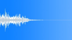 Holographic Whoosh Tranisiton 4 Sound Effect