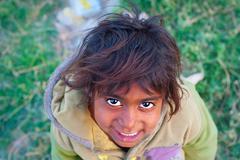 India boy Stock Photos