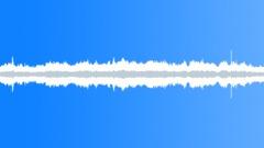 Distant roadworks ambience loop Sound Effect