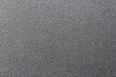Plastic background - stock photo