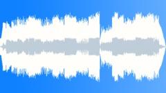 Stock Music of Igor Pumphonia - Restoration (Original Mix)