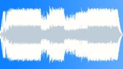 Stock Music of Igor Pumphonia - Seeming Reflection (Original Mix)