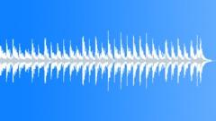 Mesa Winds (WP) 05 Alt4 ( acoustic,retro,celtic,europe,western,frontier,ethnic) Arkistomusiikki