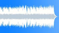 Stock Music of Kona Kea (WP) 04 Alt3 ( peaceful,acoustic,dreamy,uplfiting,cinematic,meditative)