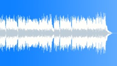 Kona Kea (WP) 03 Alt2 ( acoustic,dreamy,reflective,contemplative,cinematic,warm) - stock music
