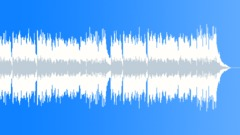Stock Music of Kona Kea (WP) 02 Alt1( reflective,acoustic,calm,peaceful,relaxed,dreamy,guitar)
