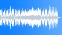 Skipping Raindrops (WP) 05 Alt4 ( acoustic, guitar,uplifting,piano,warm,tender) Arkistomusiikki
