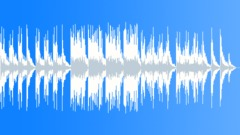 Stock Music of Barren Mesa (WP) 03 Alt2 ( western,dreamy,acoustic,contemplative,reflective)
