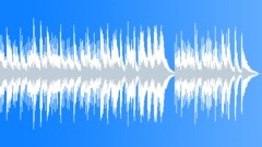 Stock Music of Peaceful Lullaby (WP) 04 Alt3 ( beautiful,acoustic,dreamy,sleep,meditative)