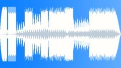Igor Pumphonia - Hand in Hand (Original Mix) - stock music