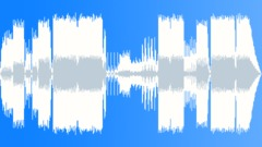 Igor Pumphonia - Playa d'en Bossa (Original Mix) - stock music