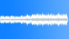 America's Western Texas USA Memories MP3-Version Stock Music
