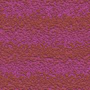 Stock Illustration of Glazed bumps seamless generated texture