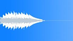 8 BIT SPECIAL ITEM 2 Sound Effect