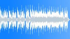Road Brat [ 15 seconds, energetic, edgy, rock ] - stock music