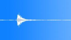 Power off a computer Sound Effect